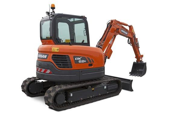 Doosan-Excavator-DX62R-3