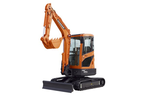 Mini-Excavator_DX35z_Studio_