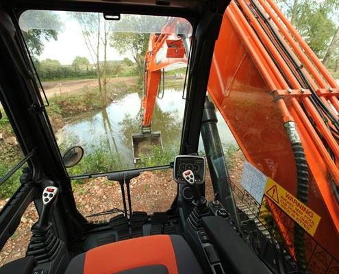 doosan-crawler-excavator-dx140lc-5-