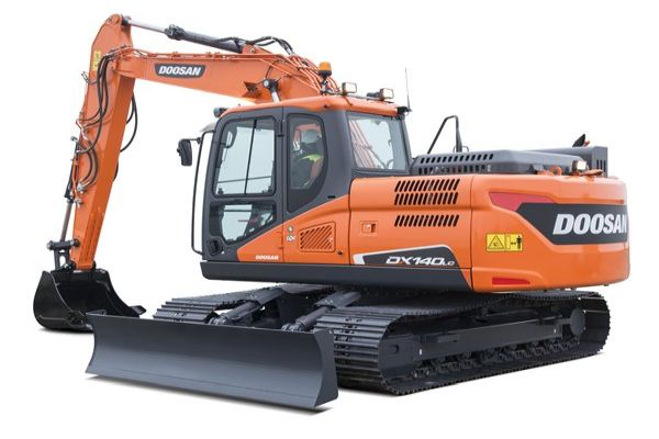 doosan-crawler-excavator-dx140lc-5