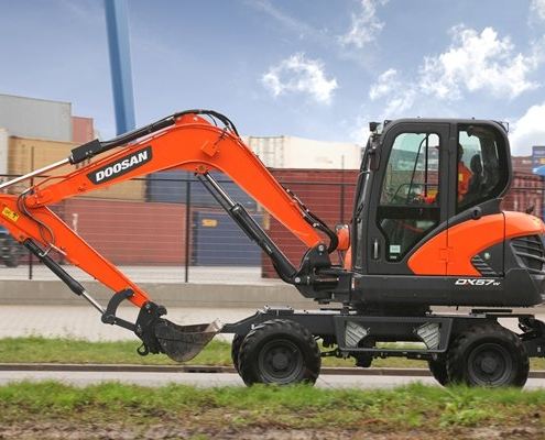 Mini-Excavator_DX35z